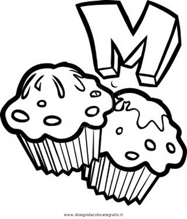 alimenti/cibimisti/muffin_2.JPG