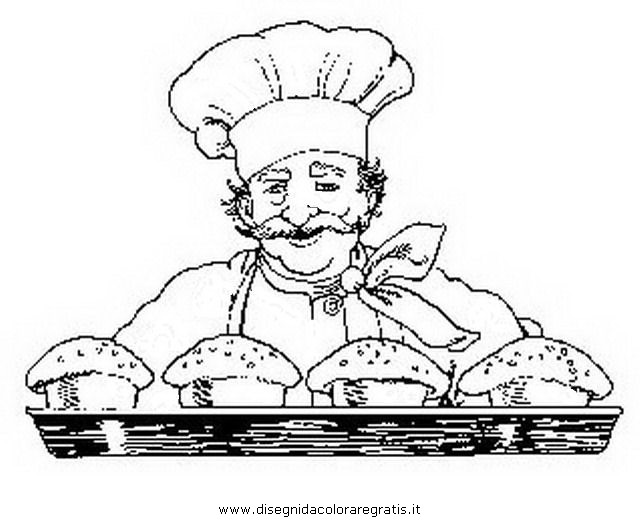 alimenti/cibimisti/muffin_3.JPG