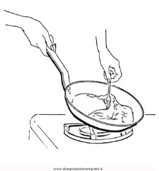 alimenti/cibimisti/omelette-2.JPG