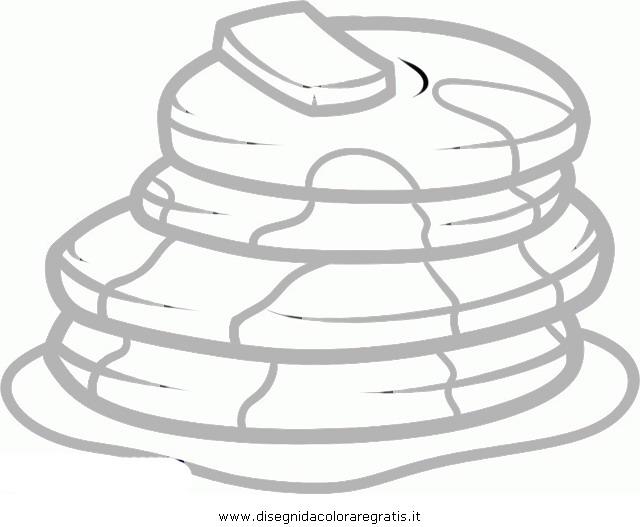 alimenti/cibimisti/pancake_1.JPG