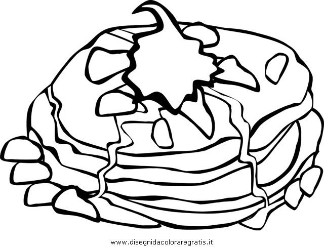 alimenti/cibimisti/pancake_3.JPG