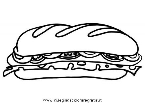 alimenti/cibimisti/panino.JPG