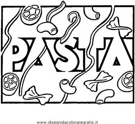 alimenti/cibimisti/pasta_pastasciutta_spaghetti_05.JPG