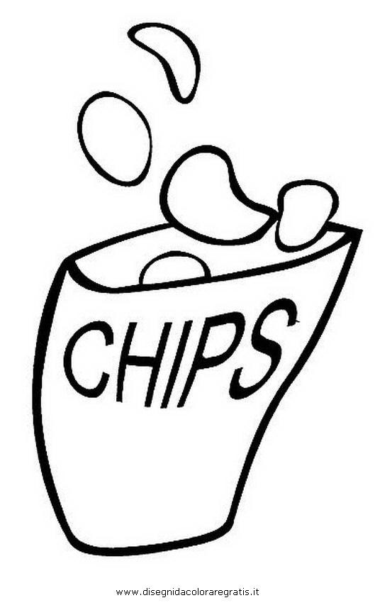 alimenti/cibimisti/patatine_3.JPG