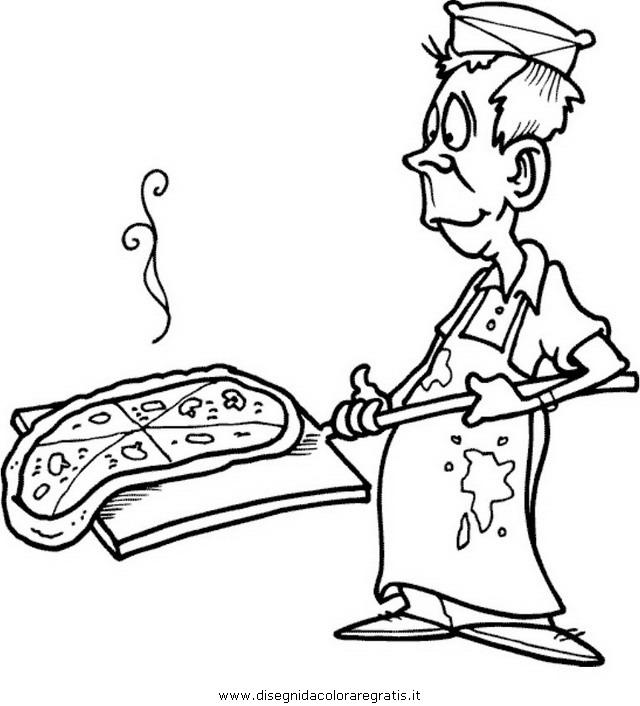 alimenti/cibimisti/pizza_pizze.JPG