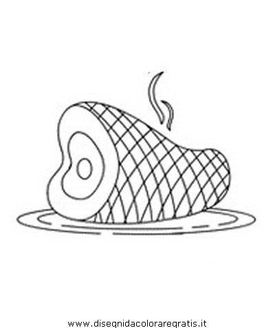 alimenti/cibimisti/prosciutto_01.JPG
