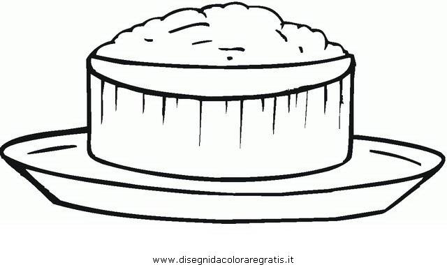 alimenti/cibimisti/riso-risotto-7.JPG