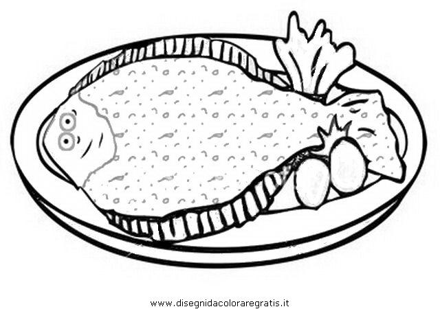 alimenti/cibimisti/sogliola.JPG