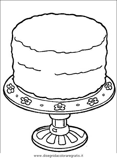 alimenti/cibimisti/torta3.JPG