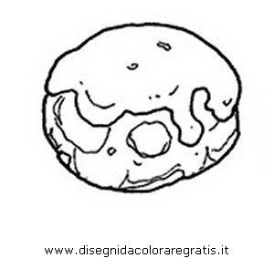 alimenti/cibimisti/torta_bigne.JPG