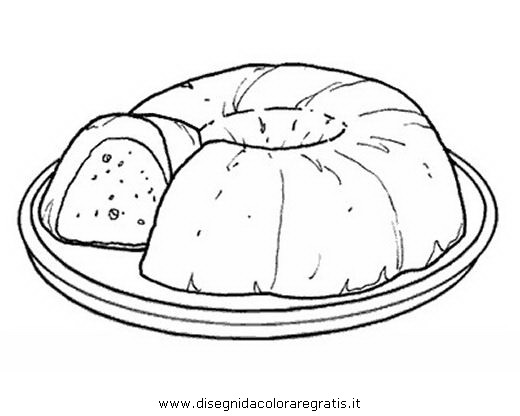 alimenti/cibimisti/torta_ciambella.JPG