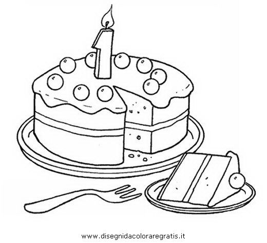 alimenti/cibimisti/torta_compleanno.JPG