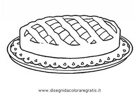 alimenti/cibimisti/torta_crostata.JPG
