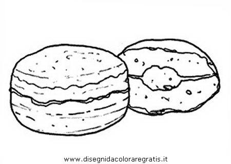 alimenti/cibimisti/torta_krapfen.JPG