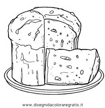 alimenti/cibimisti/torta_panettone.JPG