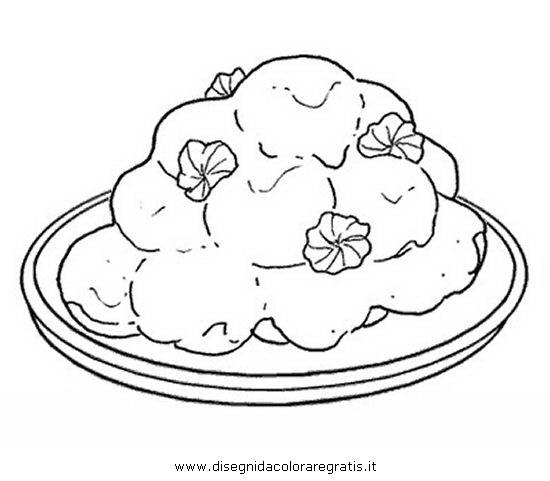 alimenti/cibimisti/torta_profitterol.JPG