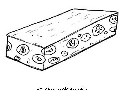 alimenti/cibimisti/torta_torrone.JPG