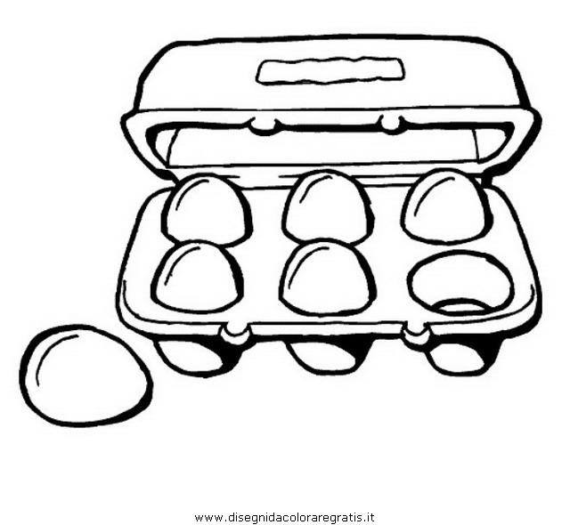 alimenti/cibimisti/uova.JPG