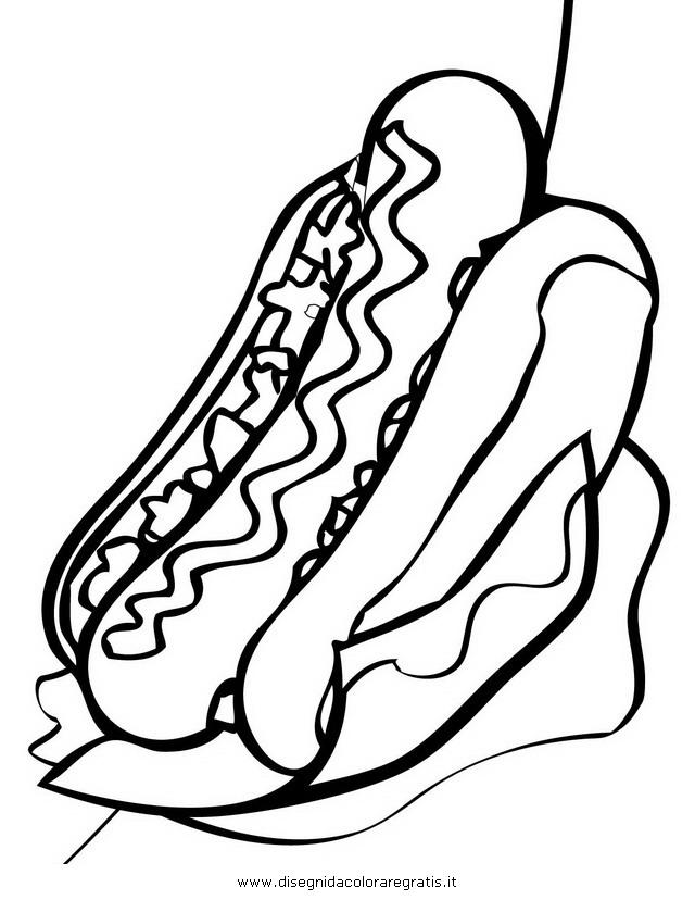 alimenti/cibimisti/wurstel_hotdog_2.JPG