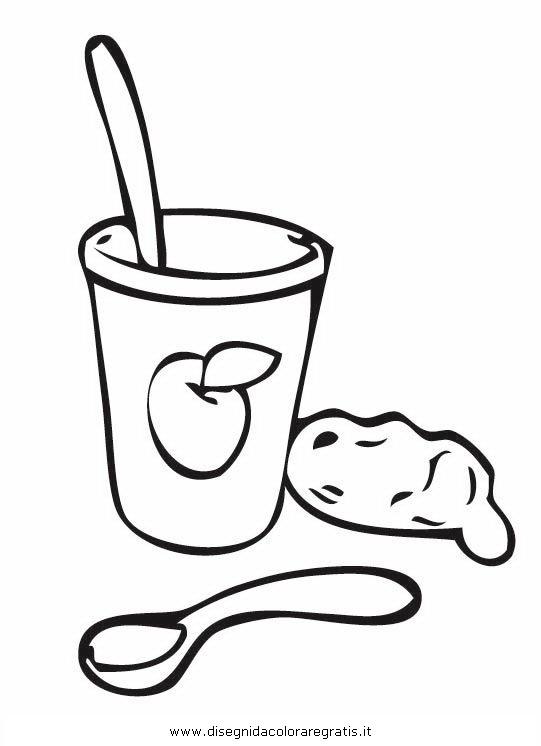 alimenti/cibimisti/yogurt_3.JPG
