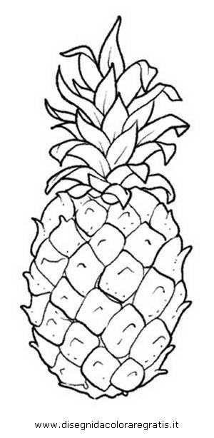alimenti/frutta/ananas_bn.JPG