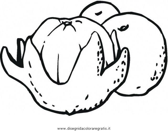 alimenti/frutta/arancia_2.JPG