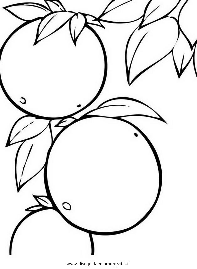 alimenti/frutta/arancia_4.JPG