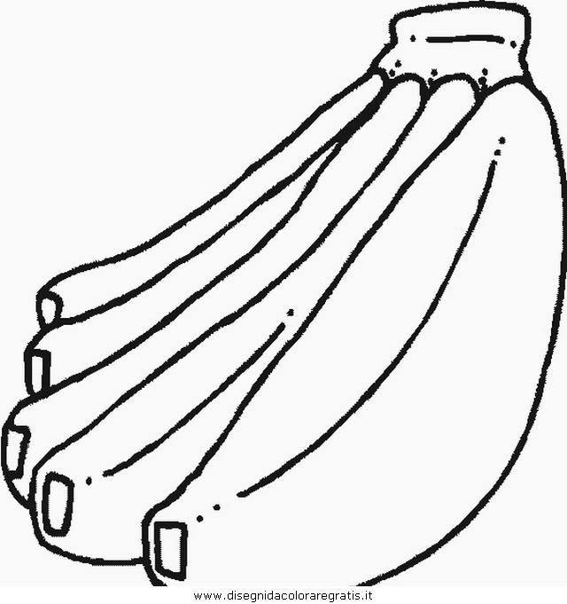 alimenti/frutta/banana.JPG