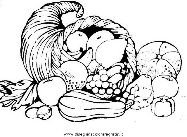 alimenti/frutta/cornucopia_5.JPG