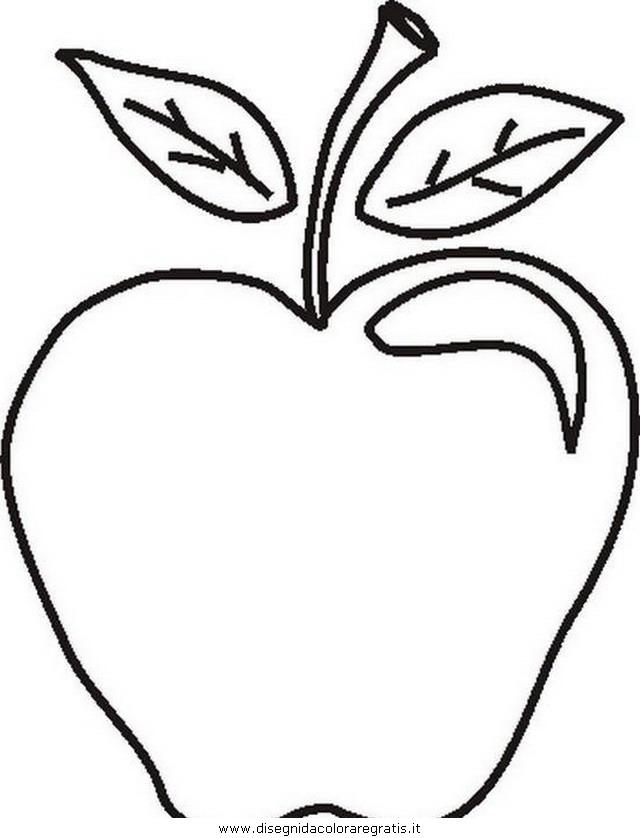 alimenti/frutta/frutta_06.JPG