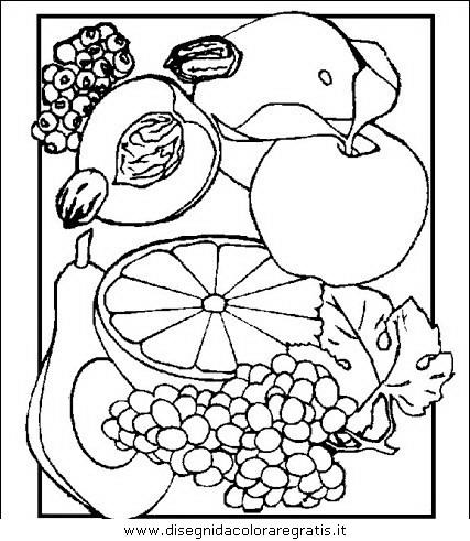 alimenti/frutta/frutta_33.JPG