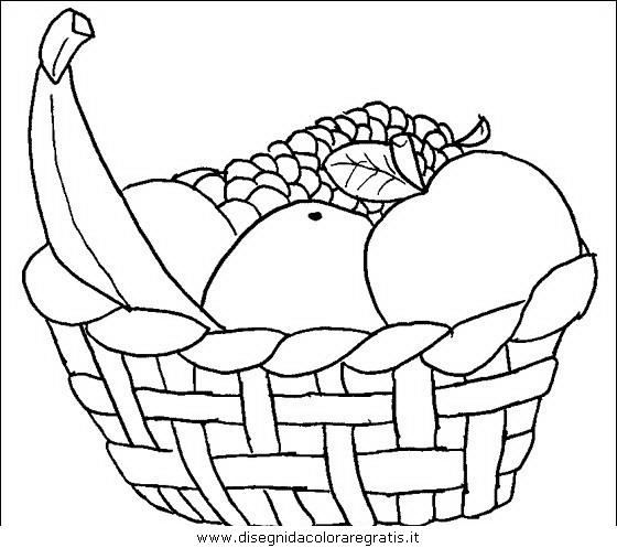 alimenti/frutta/frutta_34.JPG