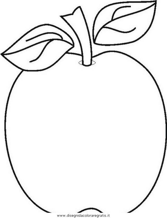 alimenti/frutta/frutta_47.JPG