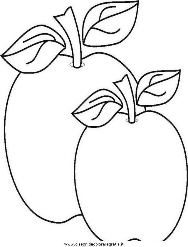 alimenti/frutta/frutta_48.JPG