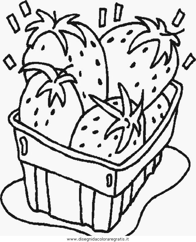alimenti/frutta/frutta_49.JPG