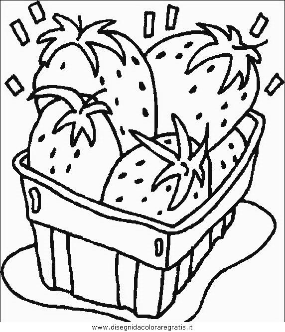 alimenti/frutta/frutta_verdura_08.JPG