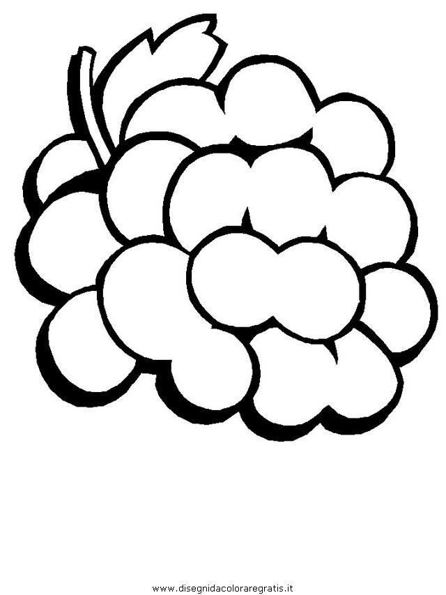 alimenti/frutta/frutta_verdura_28.JPG