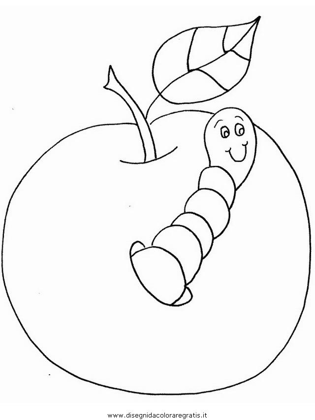 alimenti/frutta/frutta_verdura_32.JPG