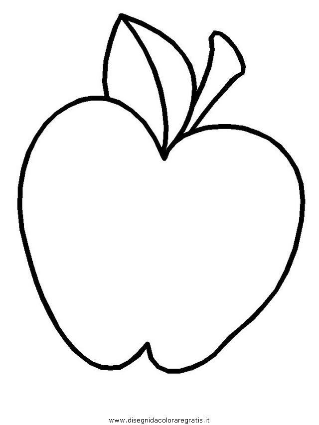 alimenti/frutta/frutta_verdura_34.JPG