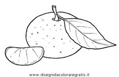 alimenti/frutta/mandarino_bn.JPG