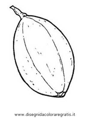 alimenti/frutta/papaia.JPG