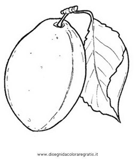 alimenti/frutta/susina_bn.JPG