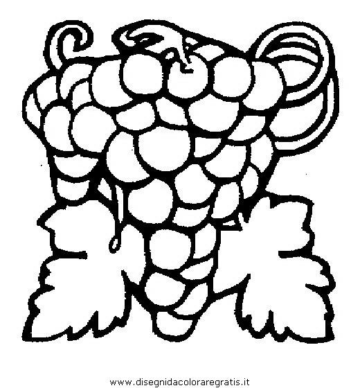 alimenti/frutta/uva_grappolo_grappoli.JPG