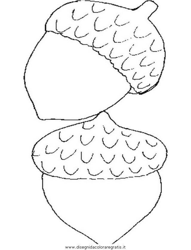 alimenti/fruttainvernale/frutta_inverno_05.JPG