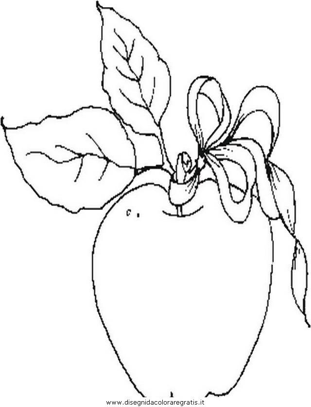 alimenti/fruttainvernale/frutta_inverno_06.JPG