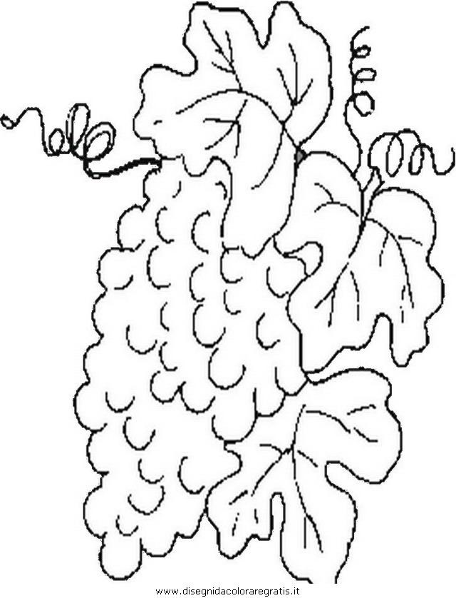 alimenti/fruttainvernale/frutta_inverno_18.JPG