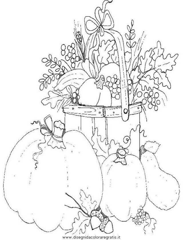 alimenti/fruttainvernale/frutta_inverno_22.JPG