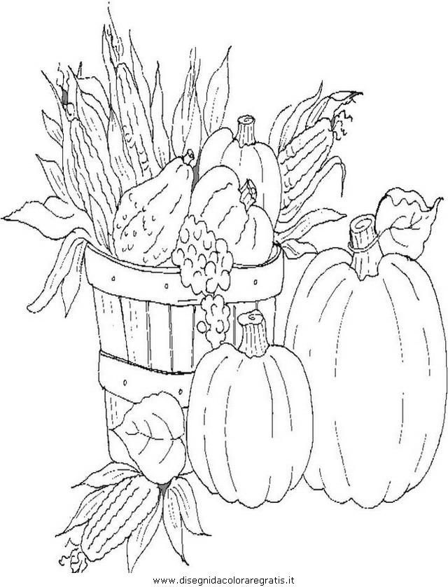 alimenti/fruttainvernale/frutta_inverno_25.JPG