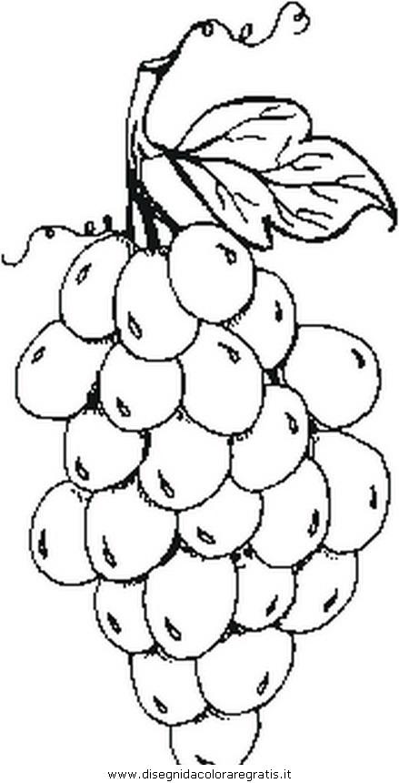 alimenti/fruttainvernale/grapes_uva.JPG