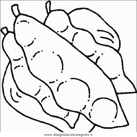 alimenti/verdura/verdura_10.JPG
